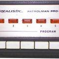 Realistic Pro 10
